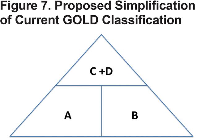 JCOPDF-2016-0126-Figure7