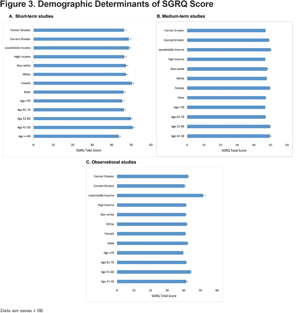 JCOPDF-2017-0128-Figure3