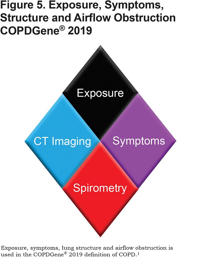 JCOPDF-2019-0172-Figure5
