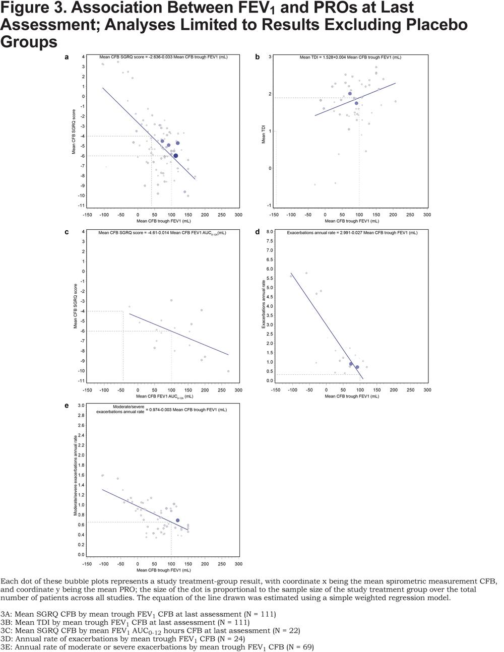 JCOPDF-2015-0152-Figure3