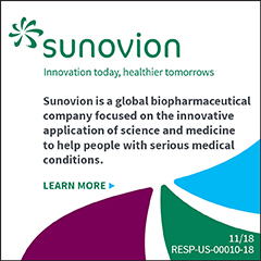 Sunovian Innovation