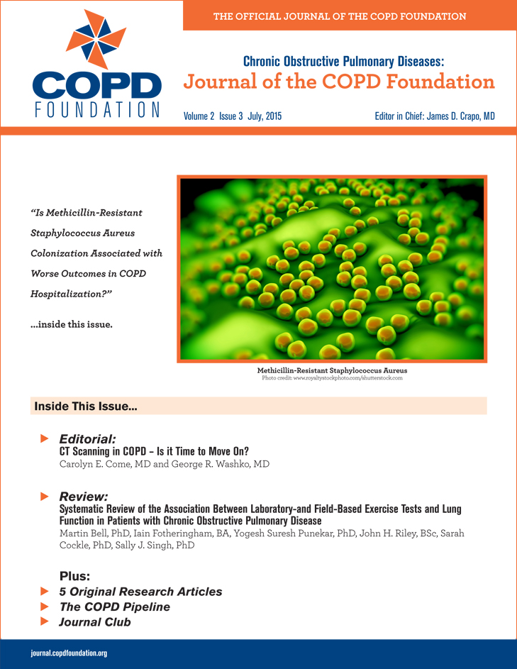 copd thesis A solid thesis statement will always be the heart of your essay -- learn how to write an effective thesis statement with these tips and examples.