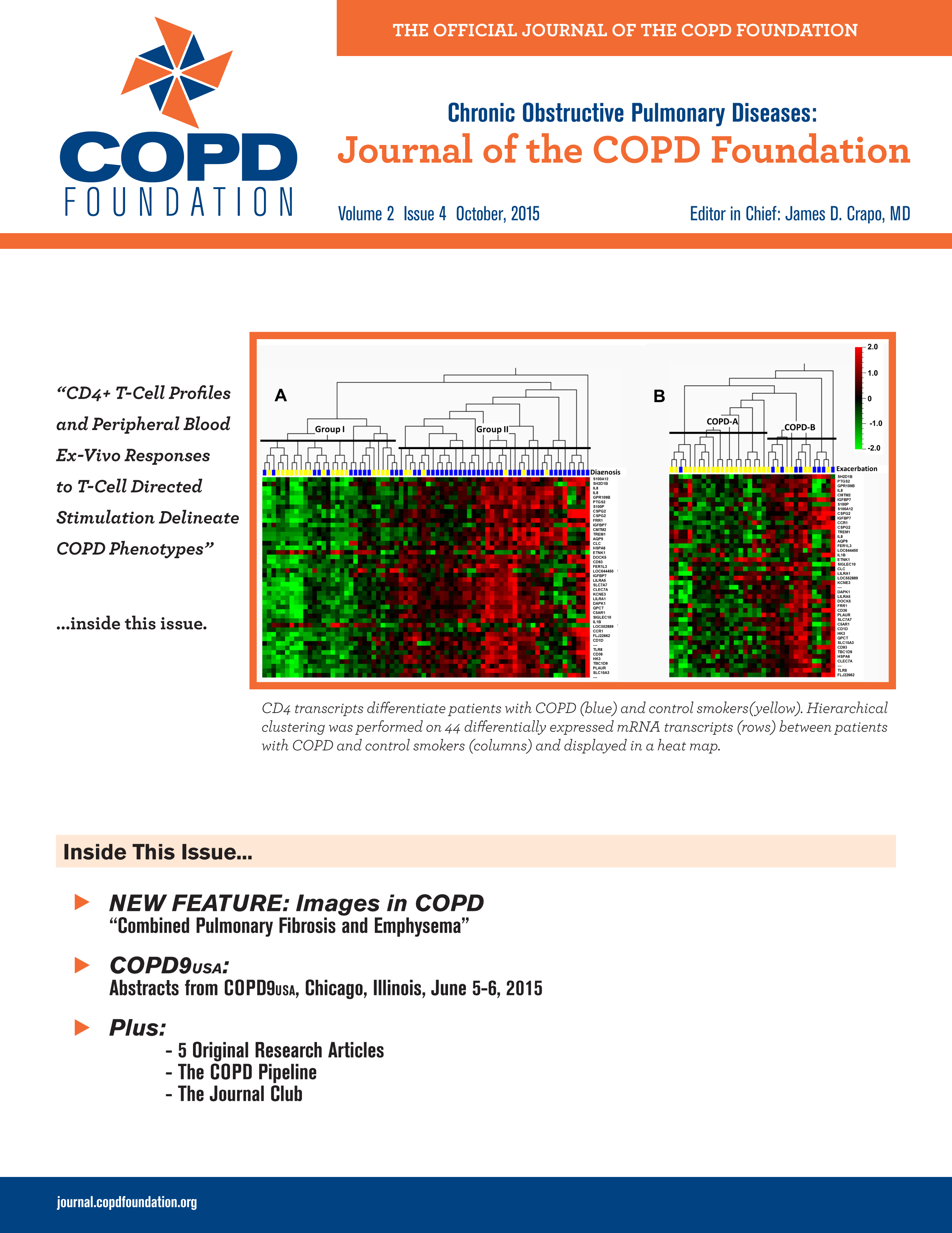 JCOPDF Current Issue